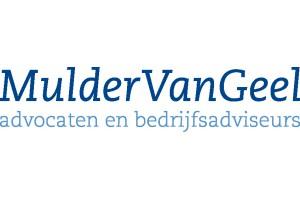Mulder van Geel