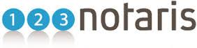 123 notaris