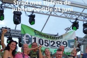 Nieuws: Strijd van Salland